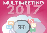 MultiMeeting 2017 – Internet e o Marketing Digital